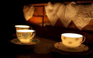 Tea_Cups-11