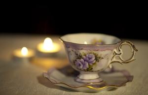 Tea_Cups-13